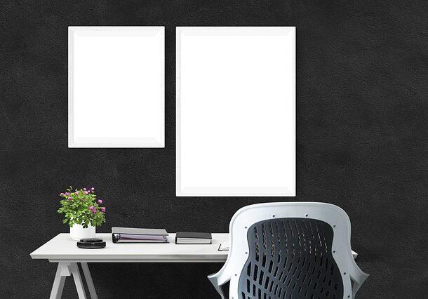 tablouri canvas